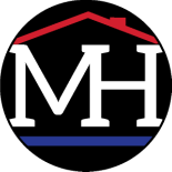 Mike Hartwell, Shorewest REALTORS